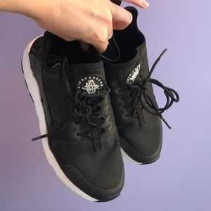 Nike air huarche